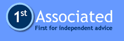 1stassociated-logo-for-footer